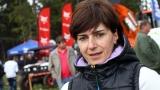 Дафовска: Нека намалим очакванията към олимпийците ни