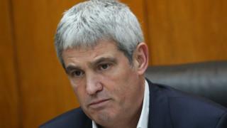Шефът на КНСБ иска публично оповестяване на имената на търговците на ток