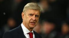 Арсен Венгер: Арсенал не може да се конкурира с финансите на Манчестър Сити