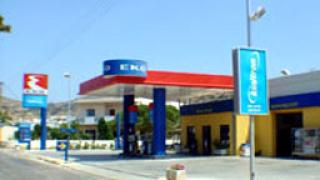 """""""Еко"""" разширяват мрежата си от бензиностанции у нас"""