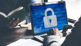 Кои са най-лошите пароли за 2017 г.