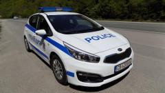 67-годишен починал от падане след събрание в село Левочево