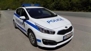 Не откриха бомба на гарата в Ловеч