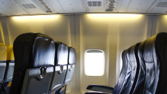 Брюксел спира празните полети заради коронавируса