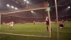 Марчело Липи в спор с Миятович за гола на Реал преди 22 години