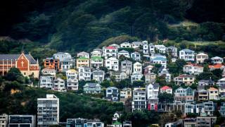 Достъпността на имотите ще се влошава на големите жилищни пазари