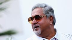 Бившият милиардер от Индия, който може да бъде екстрадиран от Великобритания
