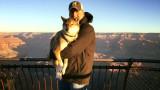 Какво прави един кмет за умиращото си куче