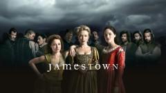 Джеймстаун или как три жени опитомяват Америка
