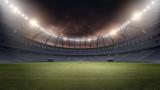 Защо европейските стадиони плащат за батерии втора ръка на американски компании