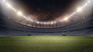 Защо европейските стадиони плащат за батерии втора ръка на американски...