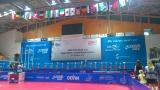Започва Asarel Bulgaria Open 2017