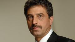 """Цветан Василев търси убежище в САЩ по закона """"Магнитски"""""""