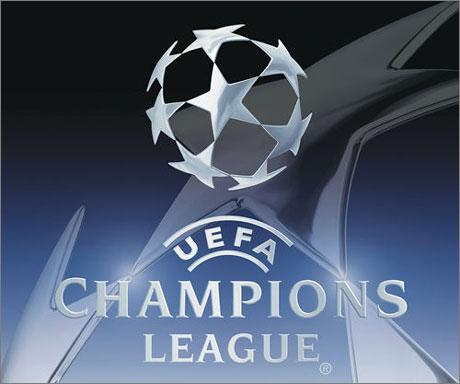 Реал (М) победи Вердер в зрелищен мач
