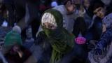 Германия очаква 3,6 млн. мигранти до 2020 г.