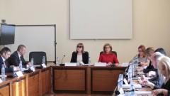 Прилагат анализ на риска от корупция към всеки законопроект