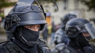 Арестуваха шефа на митническото бюро в Севлиево