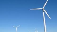 Възобновяемите енергийни източници отново на дневен ред