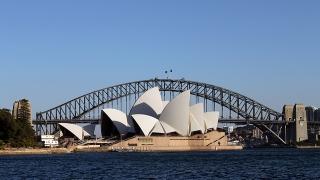 Новият най-богат австралийски гражданин е... американка