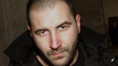 Отложиха мярката за неотклонение на Ивайло Борисов-Ториното