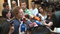 Ефектът на доминото от референдумите може да се увеличи, прогнозира Джема Грозданова