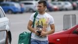 Изненада: Спортист №1 на Разград не е от Лудогорец