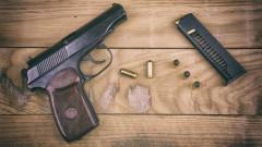 Русия се сбогува с легендарния пистолет Макаров и го заменя с нов