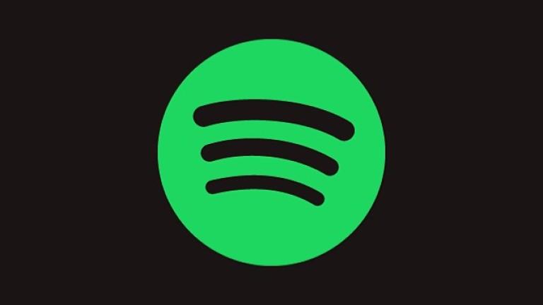 Успя ли Spotify да завладее Индия