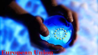 Дали тази криза ще разбие ЕС