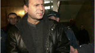 Юри Галев: Нашите съдии правят свирки на шефа си
