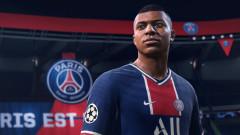Какво ново ни готви FIFA 21