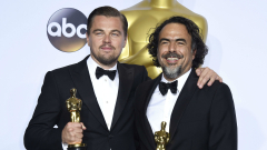 """Наградите """"Оскар"""": Най-после справедливост за Мориконе и Лео ди Каприо!"""