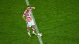 Иван Ракитич предложи мястото си в националния отбор на... Джанлуиджи Буфон