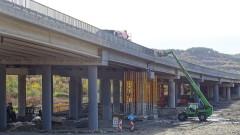 40 млн.лв. за археология по пътните строежи