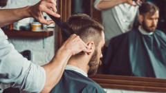 Колко често да се подстригваме