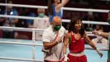 Петима българи в утрешния 13-ия ден на Игрите в Токио