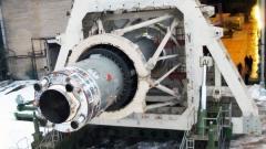 Русия изведе два военни спътника в орбита