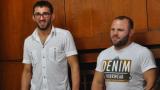 Съдът сменя ръководството на ЦСКА
