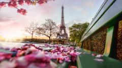 10-те най-актуални дестинации в света