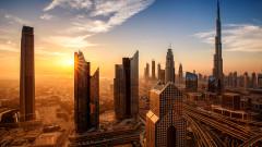 Кои са най-високите небостъргачи на всеки континент?