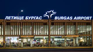 Доказателства срещу атентаторите на летище Бургас няма