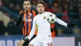 Ченгиз Юндер: През идния сезон ще вкарам най-малко 10 гола