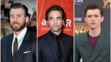 Netflix събира отбор от звезди в новия си филм