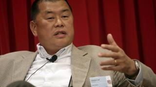 Няколко външни министри агитират правителството в Хонконг да проведе избори