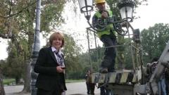 Референдум за прекратяване концесията на Софийска вода няма да има