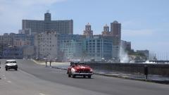 Куба пуска домашен широколентов Интернет
