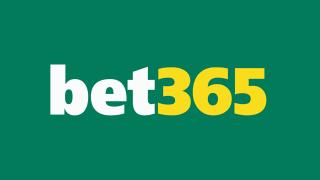 Време е за горещи бонуси от bet365!