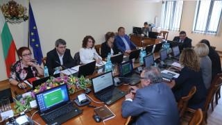 ВСС защити съдиите си за лавината оправдателни присъди