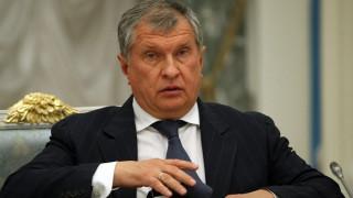 Защо американските санкции срещу Венецуела са риск за руски милиарди