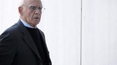 Съд конфискува имоти на военния министър Цохадзопулос
